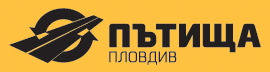 Пътища Пловдив