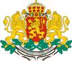 logo-smolyan 3